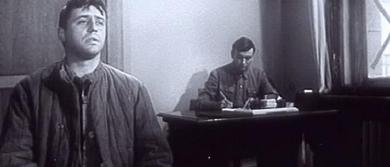 русские фильмы про спецназ или разведку