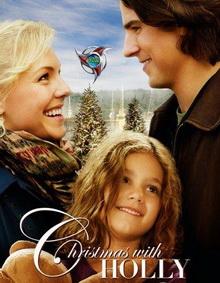hallmark фильмы про рождество