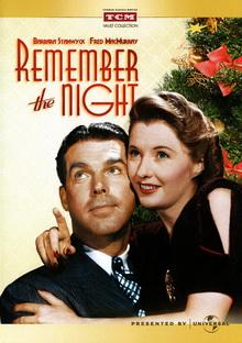 рождественские фильмы американские старые