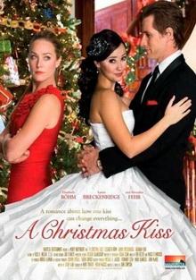 кино про любовь и рождество