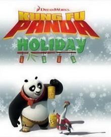 рождественские мультфильмы для семейного просмотра