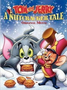 новогодние мультфильмы для всей семьи