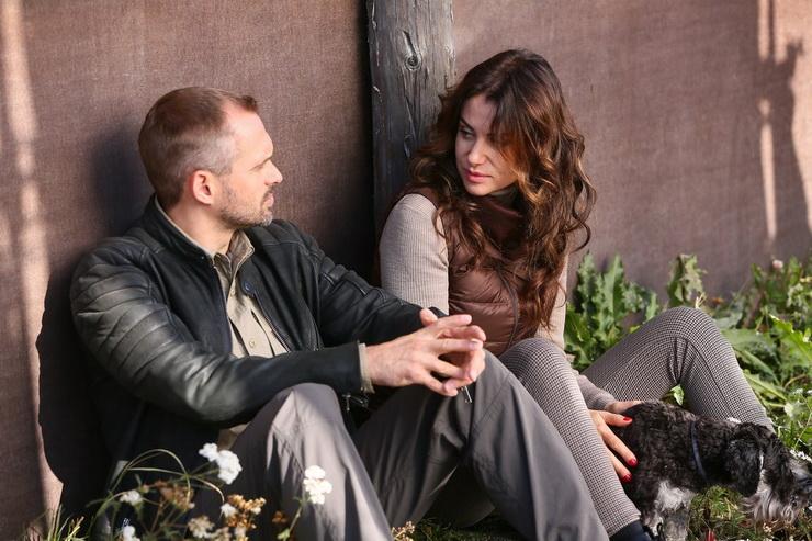 тайны следствия 21 сезон дата выхода и сюжет