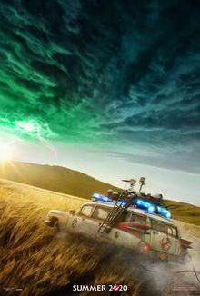 трейлеры новинок кино 2021 года самые ожидаемые фильмы