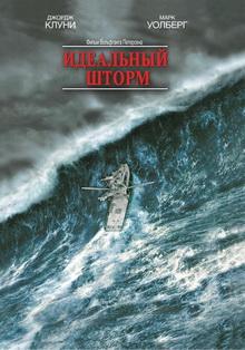 самые лучшие фильмы катастрофы