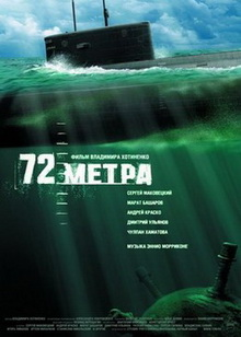 топ фильмов катастроф которые нужно посмотреть обязательно