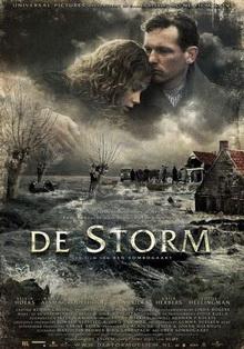 фильмы про разрушения и катастрофы