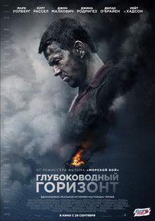 лучшие фильмы катастрофы рейтинг