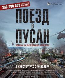 фильмы про стихии и катастрофы