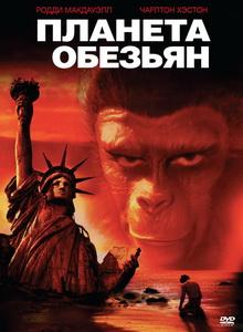 фильмы в жанре постапокалипсис