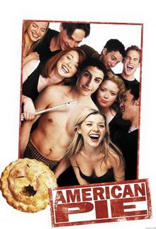 фильмы романтика для подростков