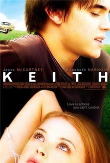 подборка фильмов для подростков