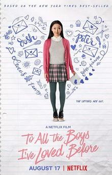 фильмы про дружбу подростков