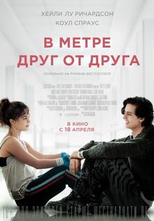 фильмы про невзаимную любовь подростков