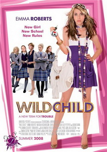 топ фильмов для подростков