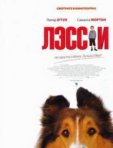 грустные фильмы про собак до слез