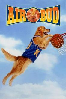 фильмы про собак трогательные