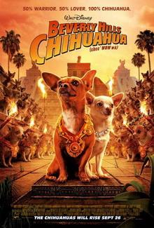 классные фильмы про собак