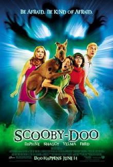 фильмы про собак гончих