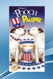 самые лучшие фильмы про собак