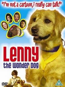 добрые фильмы про собак