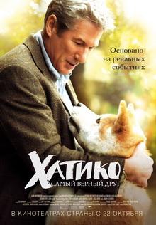 фильмы про собак для детей
