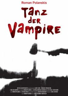 рейтинг фильмов про вампиров