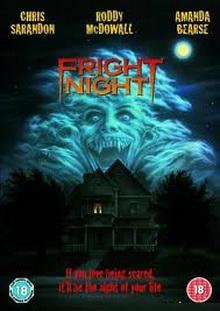 фильмы про вампиров с высоким рейтингом