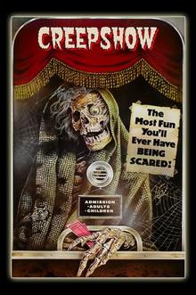 популярные фильмы про зомби
