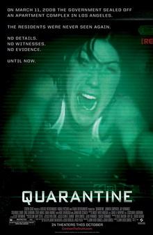 очень страшные фильмы про зомби