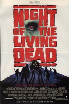 фильмы про зомби которые стоит посмотреть