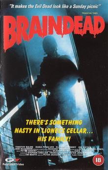 интересные фильмы про зомби