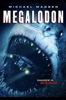 фильмы про акул людоедов