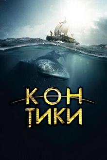 фильмы про акул с высоким рейтингом