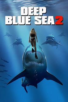 топ фильмов про акул по рейтингу