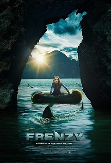 популярные фильмы про акул