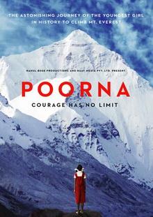 индийские фильмы которые стоит посмотреть