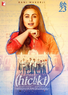 популярные индийские фильмы