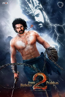 индийские фильмы хорошие