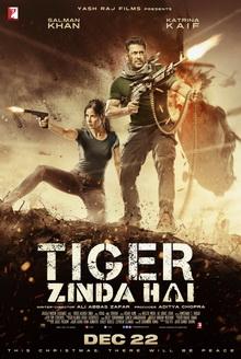 лучшие индийские фильмы всех времен