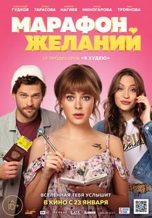 рейтинг российских фильмов 2020