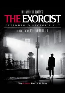 самые кровавые фильмы ужасов