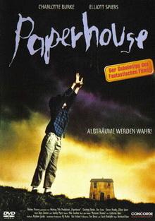 топ фильмов ужасов которые стоит посмотреть каждому