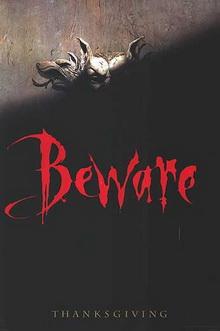 фильмы ужасов с высоким рейтингом