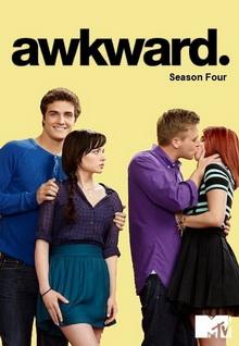 какие сериалы можно посмотреть подростку