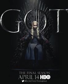 лучшие сериалы с высоким рейтингом