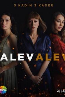 интересные турецкие сериалы 2020