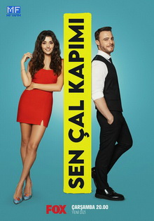 новые турецкие сериалы 2020 года