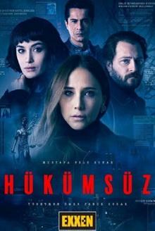 турецкие сериалы 2021 года новинки список
