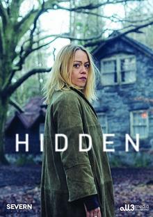 английские детективные фильмы и сериалы с расследованием